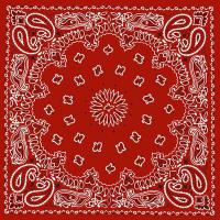 Large picture Bandana