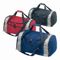 Large picture Sports Bag