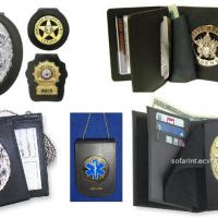 Large picture Leather Wallets