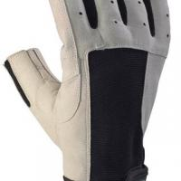 Large picture Sailing Gloves