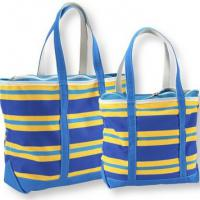 Large picture Diaper Bags