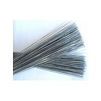 Large picture Cutted iron wire