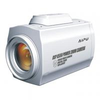 Large picture Zoom Camera (CCTV Camera)