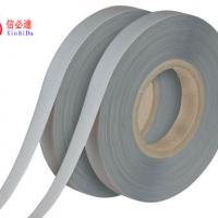 Large picture threeply seam tape