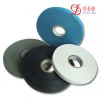 Large picture composite pu seam tape