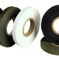 Large picture Seam tape