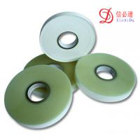 Large picture pure pu seam tape