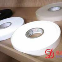 Large picture tpu seam tape