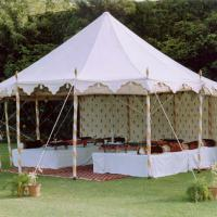 Large picture Jaigarh Tent