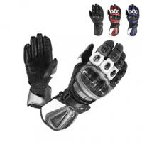 Large picture Motorcycle Gloves