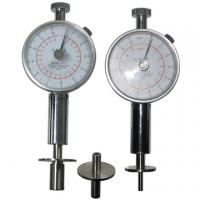 Large picture Penetrometer of fruit/  Fruit Sclerometer