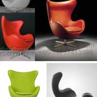 Large picture Egg Chair,Mod Wing Chair,barstool,ball chair,bubbl