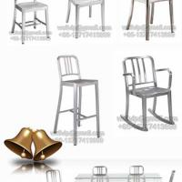 Large picture Navy chair,Marine chair,Hudson chair,barstool