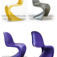 Large picture Panton Chair,dining chair,coffee chair,egg chair
