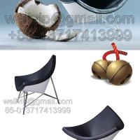 Large picture Coconut Chair,Melon Chair,ball chair,egg chair