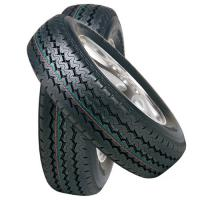 Large picture TOP brand Tyre/Tire TW-1