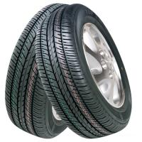 Large picture TOP brand Tyre/Tire TW-18
