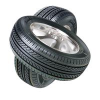 Large picture TOP brand Tyre/Tire TW-5