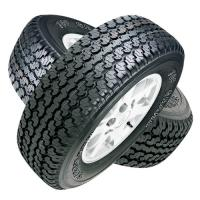 Large picture TOP brand Tyre/Tire TW-8