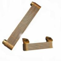 Large picture Oil Cooler