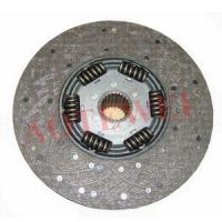 Large picture Clutch Disc