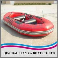 Large picture Raft boat DRF430