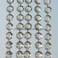 Large picture Acrylic Tower Beads