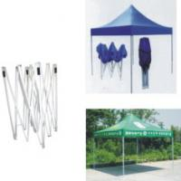 Large picture pop up gazebos,pop up tent,pop up canopy