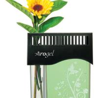Large picture AROGEL ~ air freshener for home