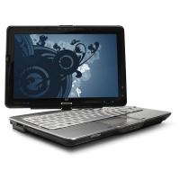 Large picture HP Laptops