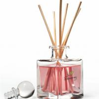 Reed Diffuser - 150ML