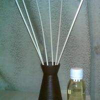 Large picture Ceramic Reed Diffuser