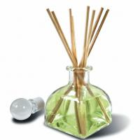 Large picture 50ml Elegant Reed Diffuser - gift set