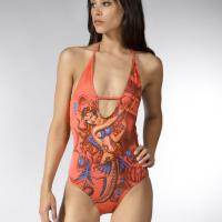 Large picture sexy bikin sets,,sexy swimwear,sand beachwear