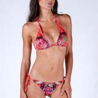 Large picture ladies' bikin,sexy bikini, women's swimmeer,hot un