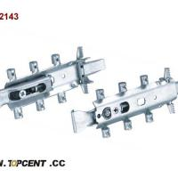 Large picture CABINET SUSPENSION BRACKET