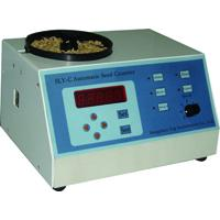 Large picture Automatic Seed Counter
