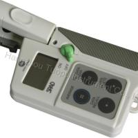 Large picture Chlorophyll Meter