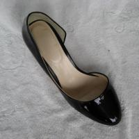 Large picture Casual Shoe, Dress Shoe, Fashion Shoe