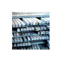 Large picture billet and pig iron
