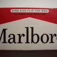 Large picture Wholesale Branded Cigarettes , Lambert & Butler Ci