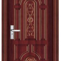 Large picture Interior Steel Doors