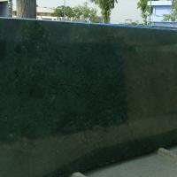 Large picture Forest Green Marble