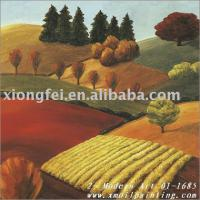 Large picture modern arts(abstract oil painting,landscape paint)