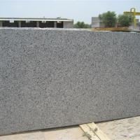 Large picture Snow White Granite
