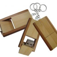 Large picture usb stick
