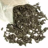 Large picture Coconut Shell Charcoal