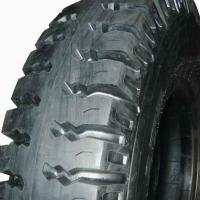 Large picture Bias truck tyre7.50-16 8.25-16