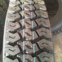Large picture Truck tyre 12.00R24 12.00R20