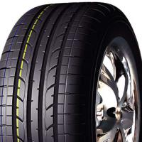 Large picture Passenger car tires